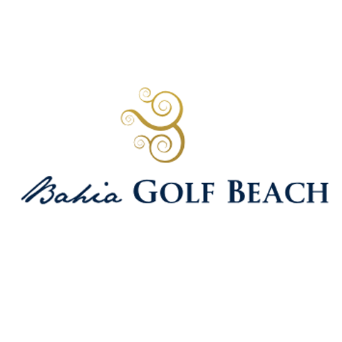 Logo-Bahia-golf-beach-a-Casablanca