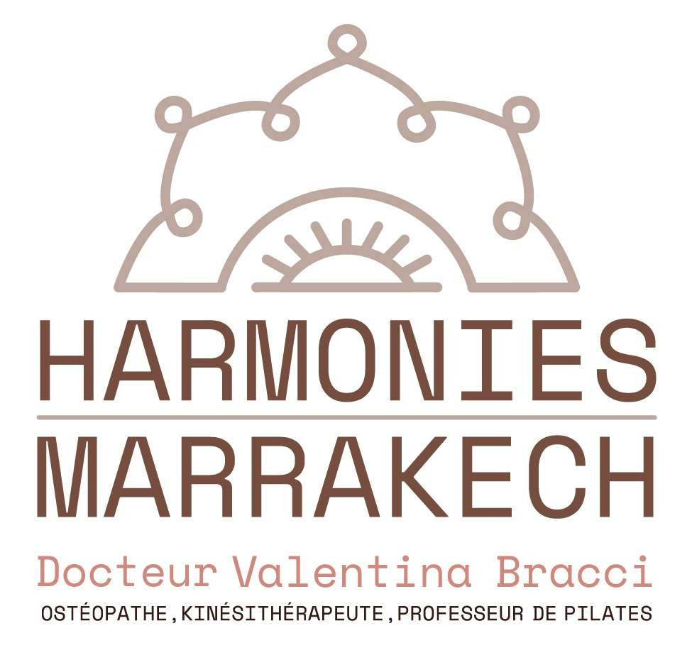 Logo-Harmonies-marrakech-pilates-amp-yoga-a-Marrakech