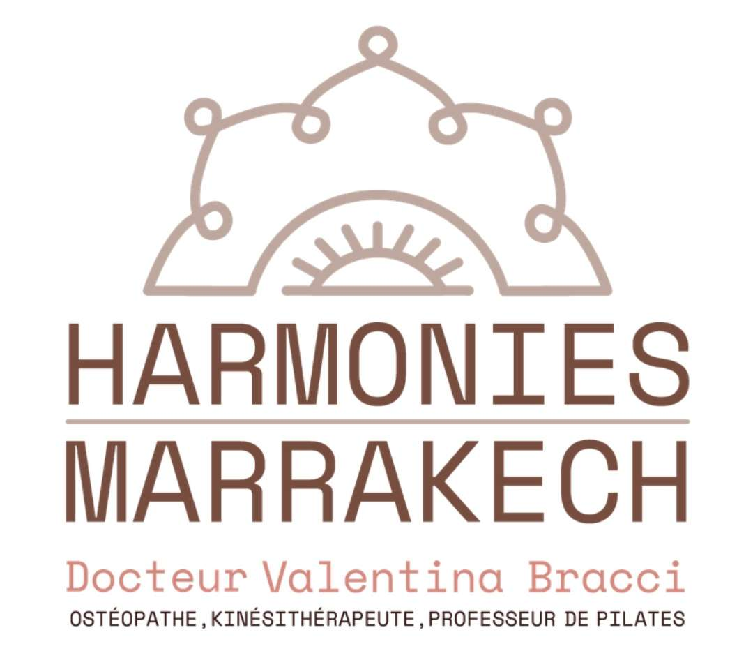 Logo-Harmonies-marrakech-osteopathie-et-pilates-a-Marrakesh