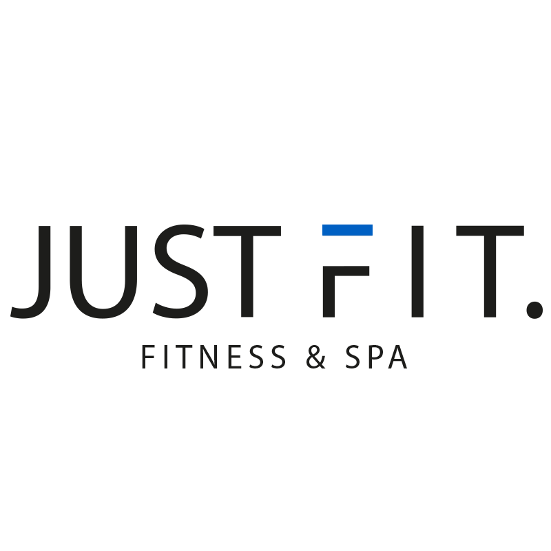 Logo-Justfit-fitness-and-spa-a-Tamaris