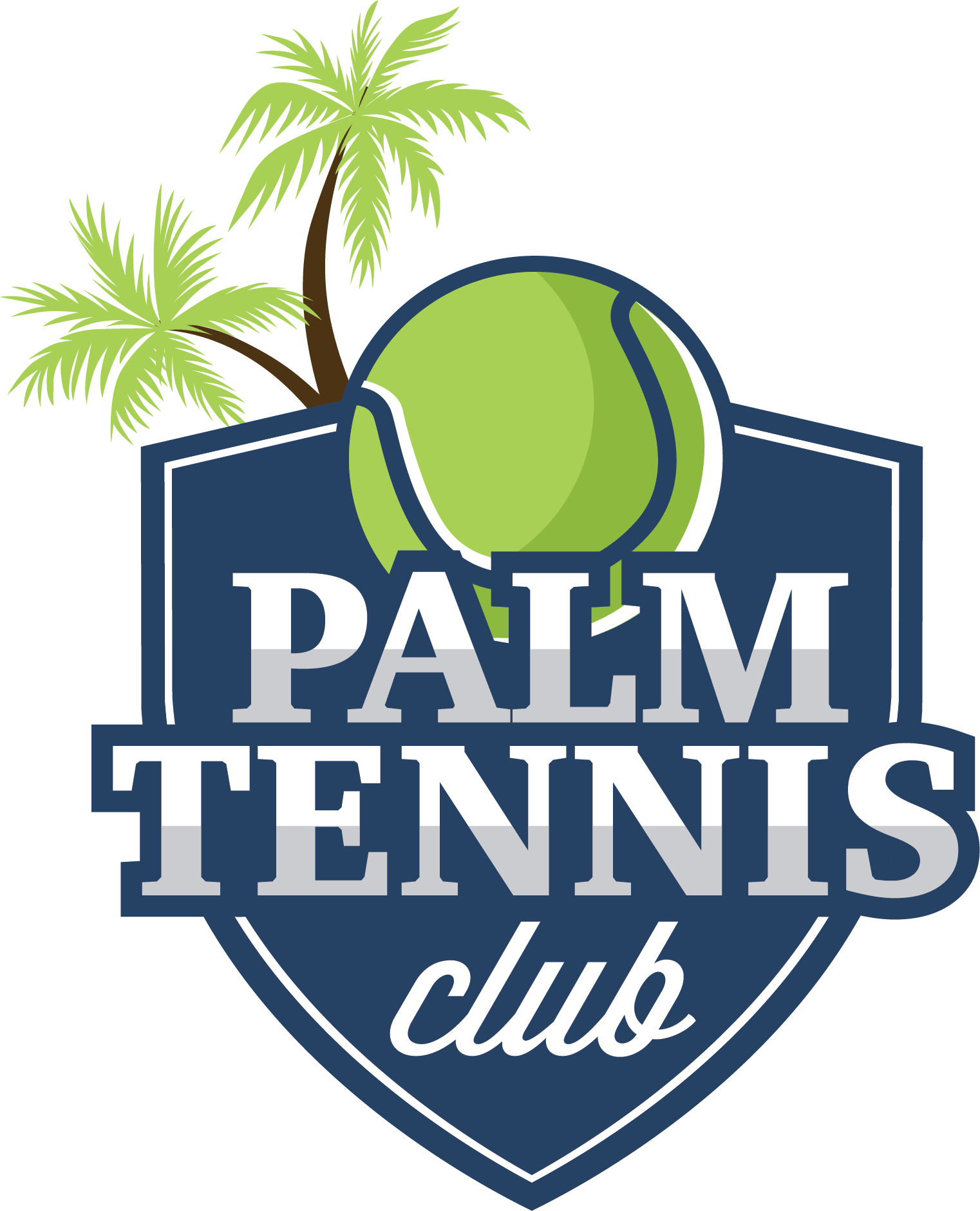 Logo-Palm-tennis-club-a-Marrakech