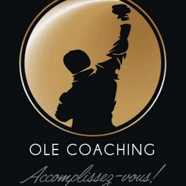 Logo-Ole-coaching-a-Marrakesh