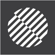 Logo-Pullman-mazagan-royal-golf-amp-spa-a-El-jadida