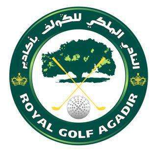 Logo-Royal-golf-d-agadir-a-Souss-massa