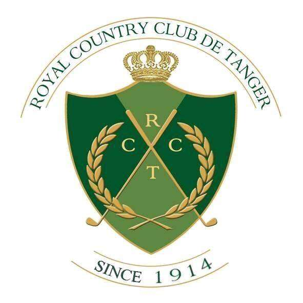Logo-Royal-golf-de-tanger-a-Tanger