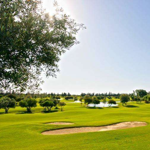 Logo-Royal-golf-de-fes-a-Casablanca