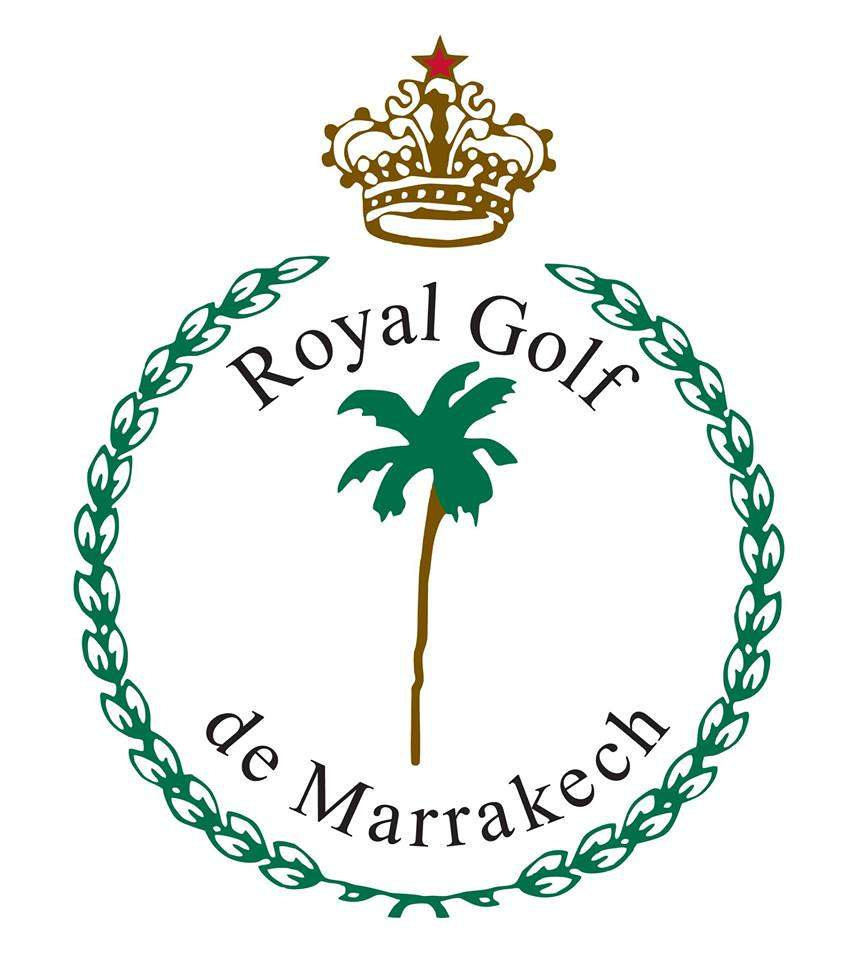 Logo-Royal-golf-de-marrakech-a-Marrakech