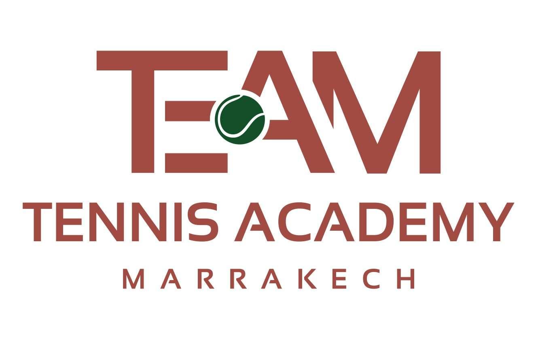 Logo-Club-des-pharmaciens-a-Marrakesh