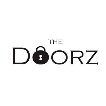 Logo-The-doorz-escape-room-a-Casablanca