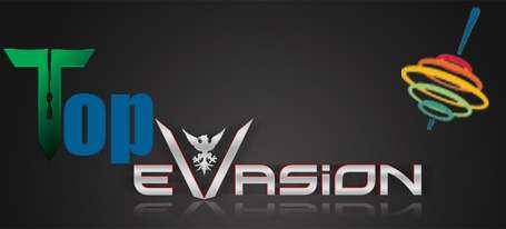 Logo-Top-evasion-a-Tamaris