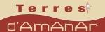 Logo-Terres-d-amanar-a-Al-haouz