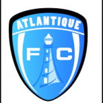 Logo-Atlantique-football-club-a-Casablanca