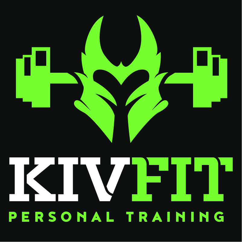 Logo-Kivfit-personal-training-amp-fitness-consulting-a-Agadir