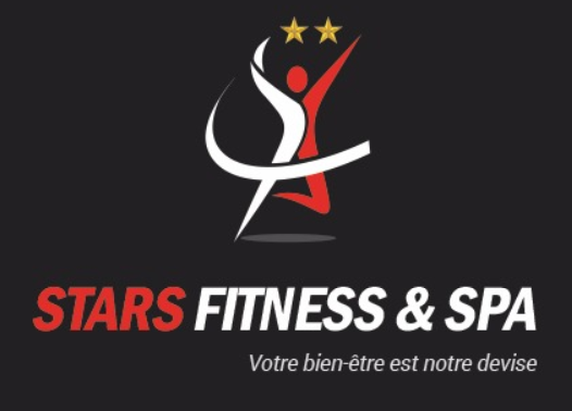 Logo-Stars-fitness-amp-spa-a-Fes