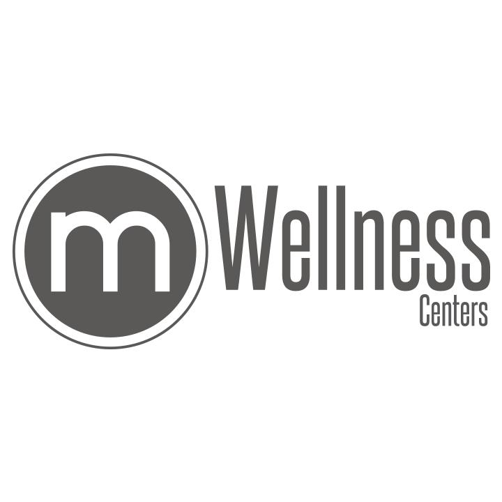 Logo-Mwellness-centers-rabat-a-Rabat