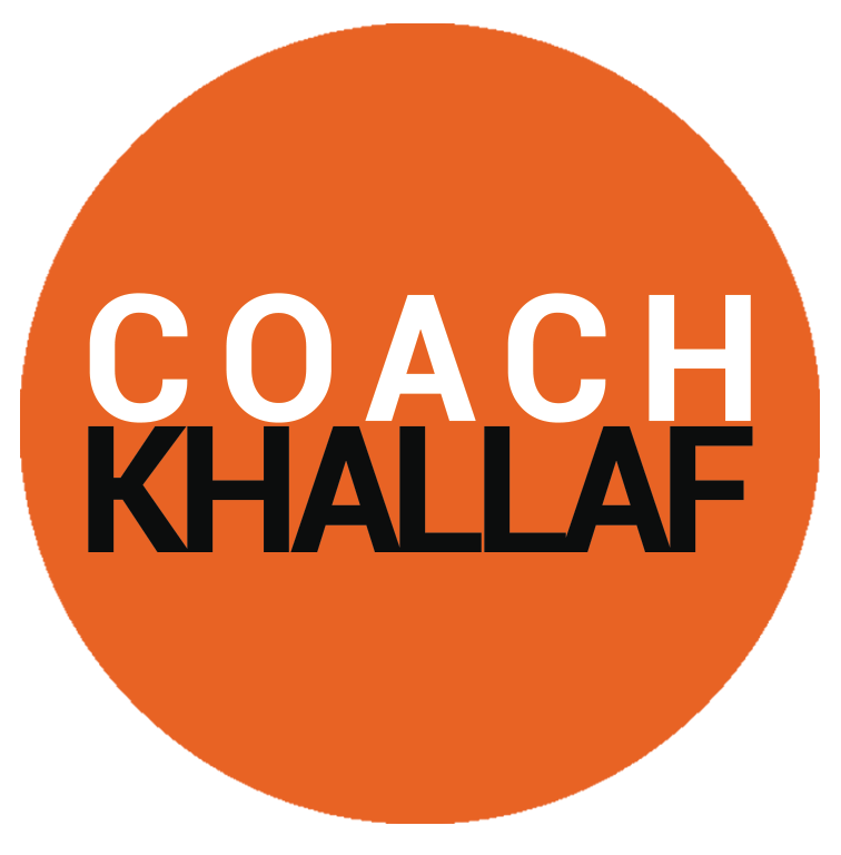 Logo-Khallaf-coaching-sportif-a-Casablanca