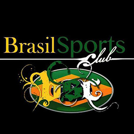 Brasil-sports-club-Casablanca