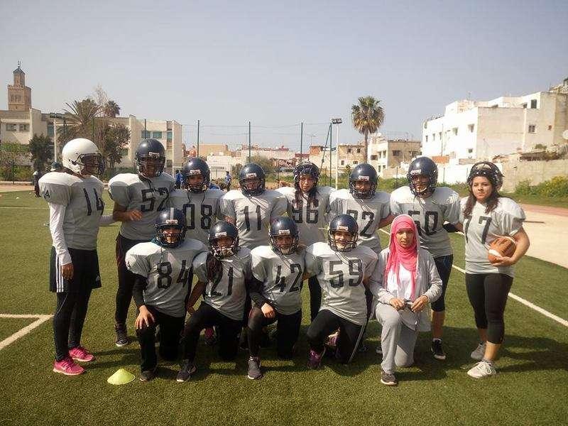 Rabat-lions-Rabat