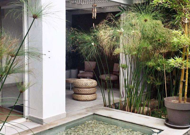 Soukoon-studio-Rabat