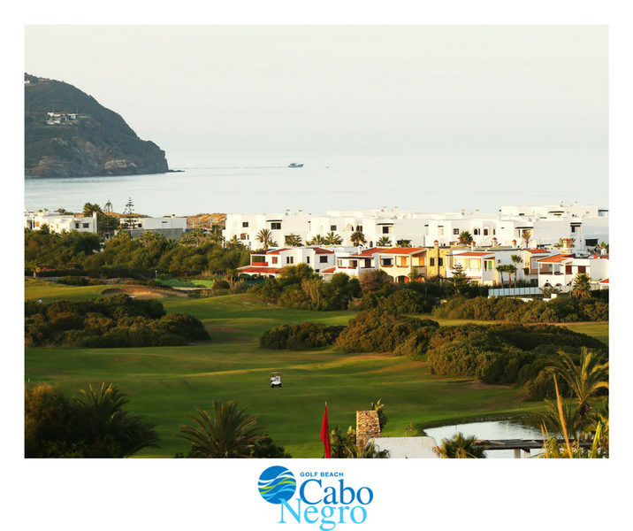 Cabo-negro-golf-beach-Cabo-negro