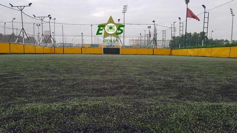 Casa-soccer-foot-Casablanca