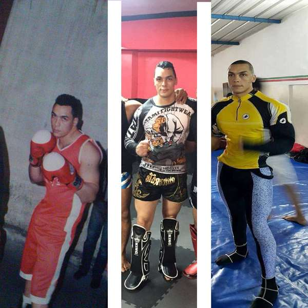 Association-nouvelle-generation-d-arts-martiaux-bouznika-Bouznika