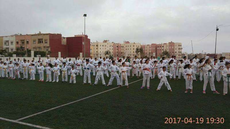 Association-sportive-tilila-ast-Agadir