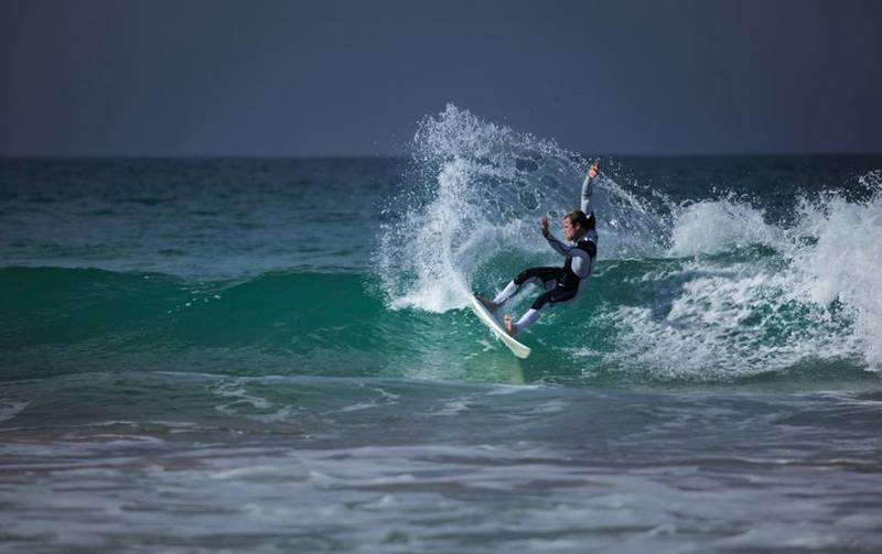 Abo-surf-morocco-Tamraght