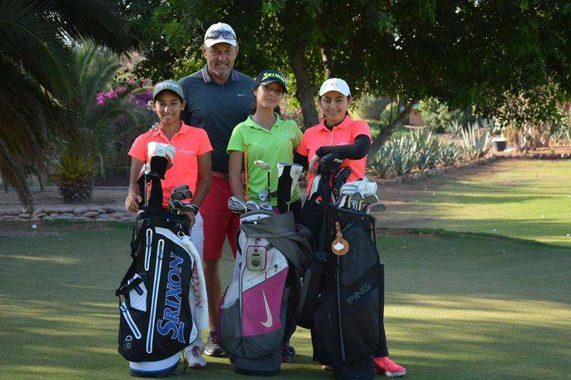 Agadir-golf-training-center-Inezgane