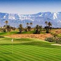 Amelkis-golf-marrakech-Marrakech