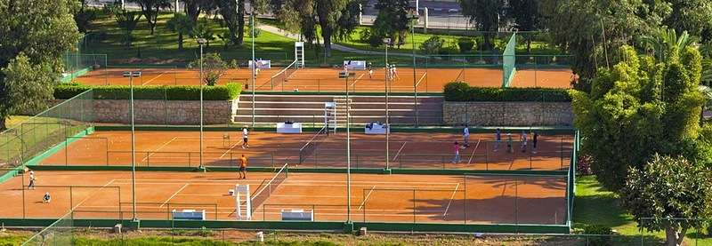 Atlantic-tennis-academie-Agadir