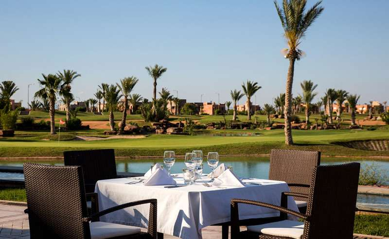 Atlas-golf-marrakech-Marrakech