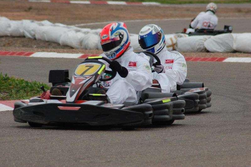 Atlas-karting-Marrakech
