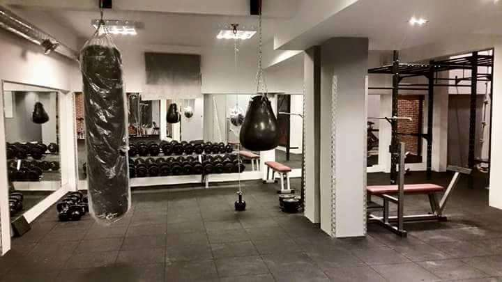 Jkitou-boxing-club-Marrakesh
