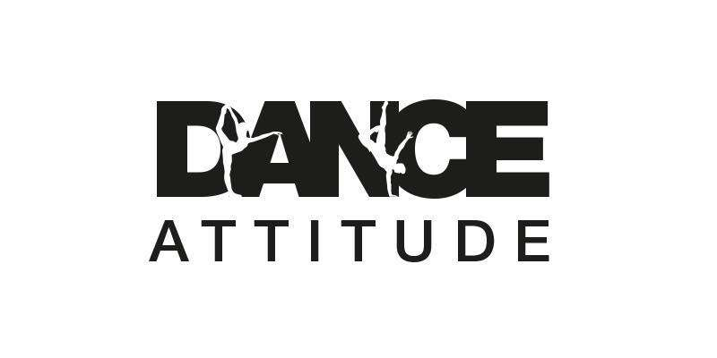 Dance-attitude-Marrakech