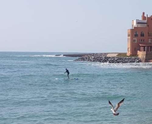 Sport-fun-Rabat