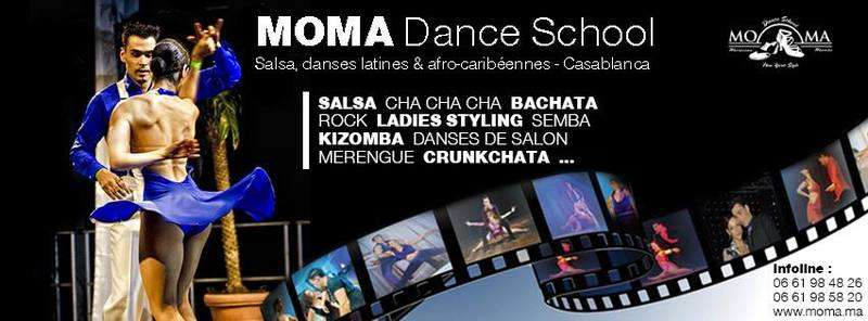 Moma-dance-school-Casablanca