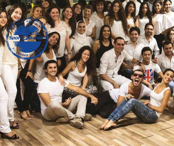 Mamborama-salsa-dance-company-Rabat