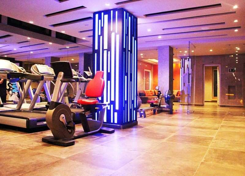 Elide-fitness-club