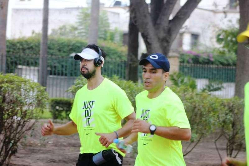 Hicham-coach-sportif-casablanca-Casablanca