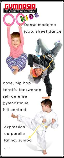 Gymnasia-kids-Casablanca