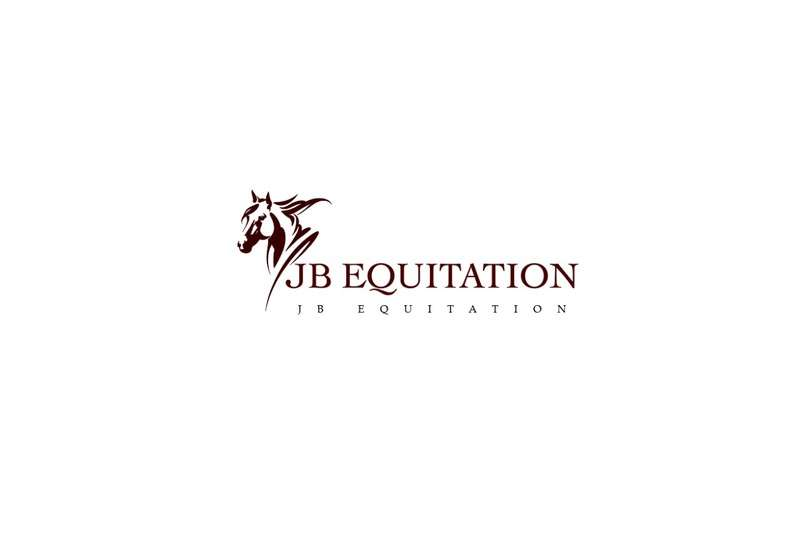 Jb-equitation-Marrakesh