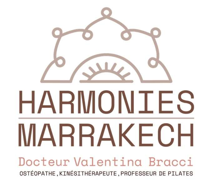 Harmonies-marrakech-pilates-amp-yoga
