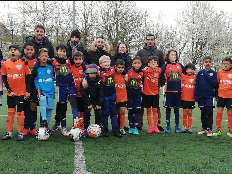Cubs-elite-soccer-Rabat