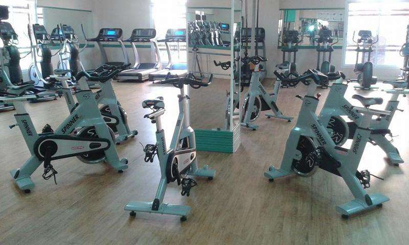 Izdihar-fitness-club-Marrakech