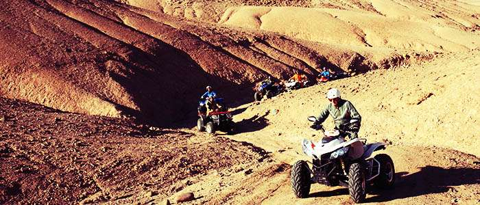 Kmb-marrakech-quad-buggy-4x4