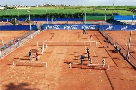 Moundir-tennis-academy