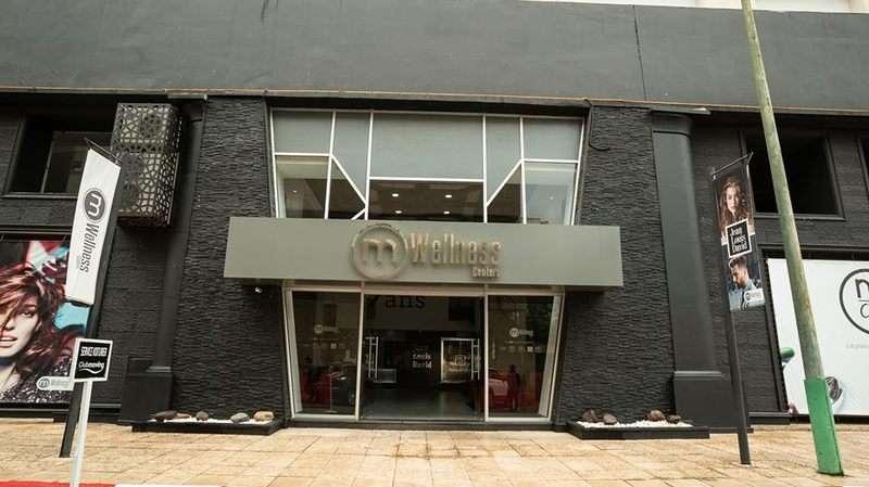 Mwellness-centers-meknes-Meknes