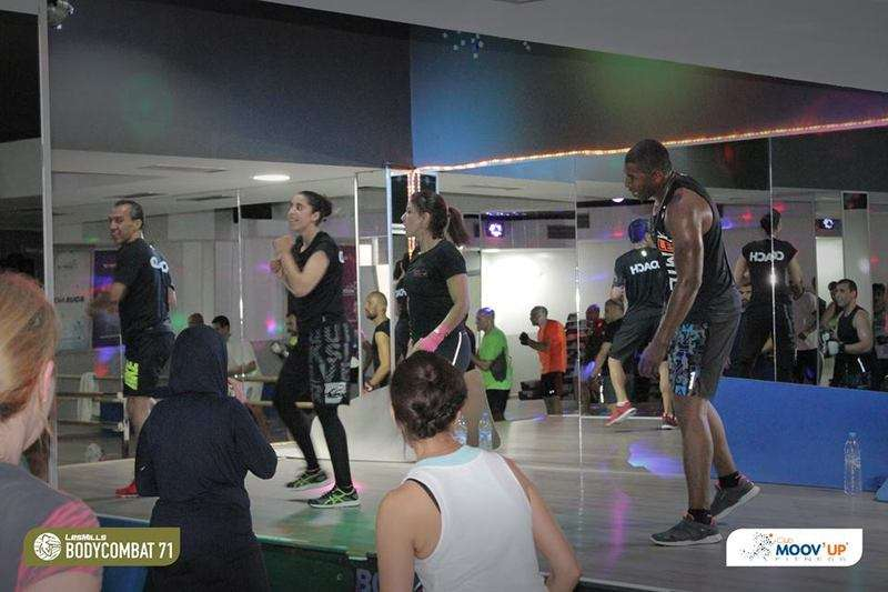 Moov-up-fitness-Agadir