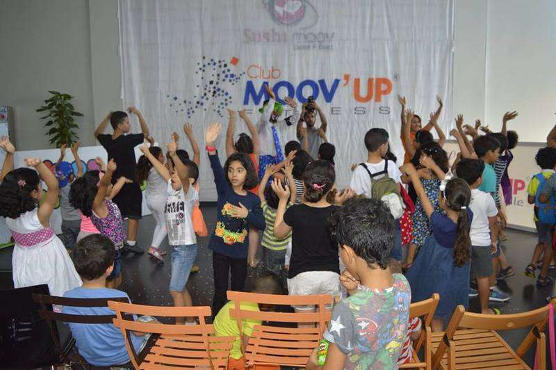 Moov-up-fitness